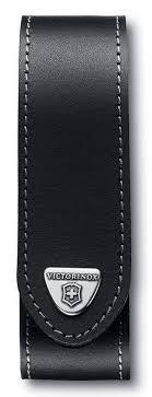 Купить <b>Чехол Victorinox Ranger Grip</b> (4.0506.L) нат.кожа петля ...