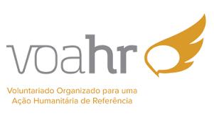 Espinho Voluntário - projeto VOAHR Municípios - Notícias e Destaques - Câmara Municipal de Espinho