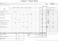 photo microsoft expense report template images expense report template example xianning event expense report template business proposal word example booklet microsoft appraisal