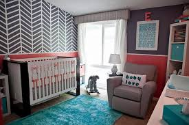 baby nursery decor attractive design modern baby girl nursery best striking color bedding furniture set baby nursery girl nursery ideas modern