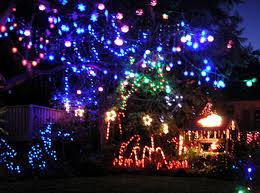 norwich christmas lights photo album patiofurn home design ideas norwich christmas lights photo album patiofurn home design ideas big christmas lights photo album