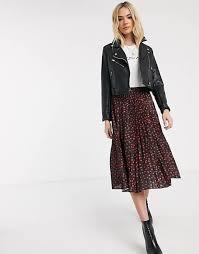 <b>New</b> in <b>Clothing</b> for <b>Women</b>   <b>New Clothes</b>   ASOS