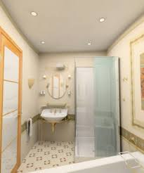 another ceiling idea to consider is your ceiling light you will need adequate light for all your bathroom uses such as shaving or applying makeup bathroom ceiling lighting ideas