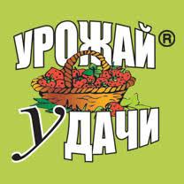 Внимание! В продажу поступило <b>органическое удобрение</b> ...