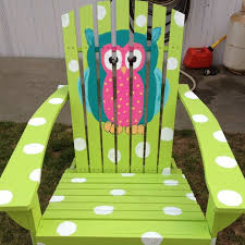owl chair for reading corner in my classroom amusing decor reading corner furniture full size