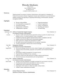 breakupus wonderful government resume template example of a resume resume for a government handsome resume examples sample resume for government jobs as federal delightful recruitment resume also eit resume in