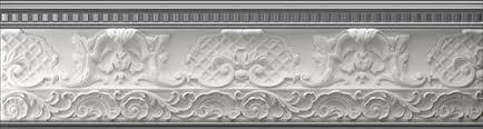 <b>Бордюр Azteca Dream</b> Cen. <b>Dream</b> Ice 8x30 – купить в Москве в ...
