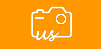 Selfie Trigger - <b>Selfie Stick</b>, <b>Remote</b> Camera - Apps on Google Play