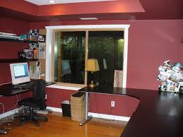 what color to paint office small office design ideas 4 office design ideas for small office best colors for home office