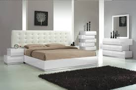 spain contemporary bedroom set in white bedroom white bed set