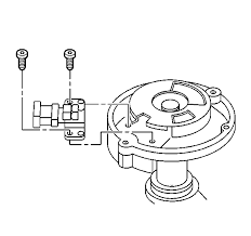 pontiac sunfire us 2000 pontiac sunfire 98 chevy blazer crankshaft position sensor location 98 pontiac sunfire wiring diagram