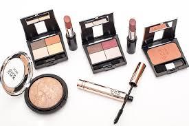 Осенняя коллекция Bohemian, <b>Make Up</b> Factory: свотчи и отзывы ...