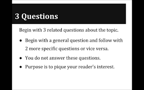 hooks to start an essay  examples of an essay with a hook quote    essay introduction attention grabber