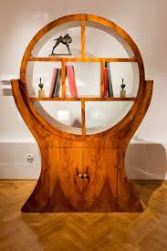 art deco furniture museum in lomza poland art deco style furniture