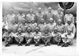 airmen essay tuskegee airmen essay