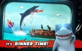 hungry shark evolution android realm android news apps games hungry shark evolution android realm android news apps games tips reviews