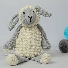 <b>Knitting</b> And Crocheting | Dunelm