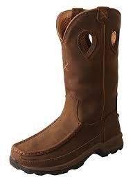 <b>Womens</b>' Western <b>Boots</b>, Work <b>Boots</b> and <b>Casual Footwear</b>   Twisted X