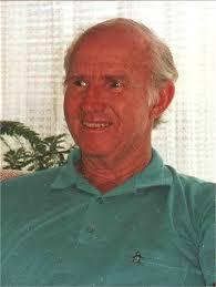 Trevor Noel George PIMM (1926-1994) - trevor_noel_george_pimm-940-1