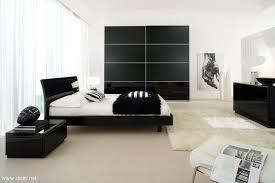 Porta Tv Da Camera Da Letto : La camera da letto vi rispecchia