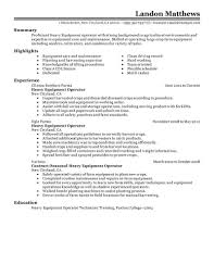 format resume format for computer operator inspiration printable resume format for computer operator full size
