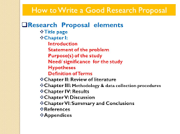 Examples of research proposals topics   Get Qualified Custom