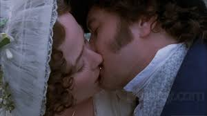 darcy s story pride and prejudice told from a whole new pride and prejudice kiss darcy elizabeth