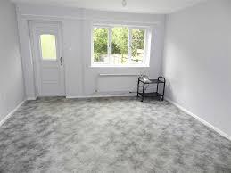 carpet for bedroom  best carpets for bedrooms  ideas photos in best carpets for bedrooms