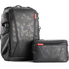 <b>PGYTECH</b> P-CB-021 <b>OneMo Backpack</b> 25L+ Shoulder <b>Bag</b>, Olivine ...