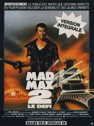 Mad_Max_2:_The_Road_Warrior