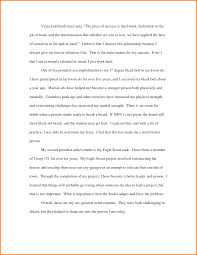 how to start a scholarship essay letter template word how to start a scholarship essay 5288405 png