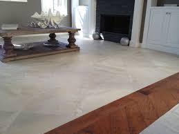 Pavimento Bianco Effetto Marmo : Quanto costa il gres porcellanato