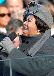 <b>Aretha Franklin</b> - Wikipedia