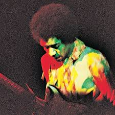 <b>Jimi Hendrix</b> - Home | Facebook