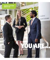 baltimore law fall by university of baltimore school of law university of baltimore school of law 2016 admissions prospectus