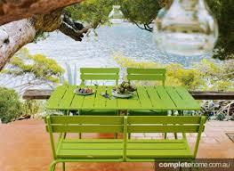 bright coloured furniture cotswoldcolours2 bright coloured furniture