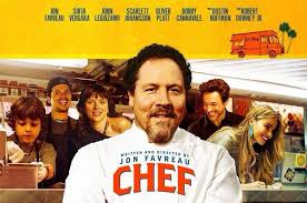 Image result for chef 2014