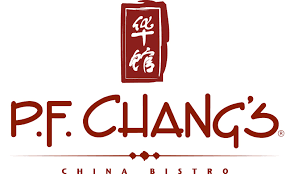p f chang s haagbrown com what the people want we have pf changs coupons for you to choose from including 4 s latest offer check out chef s seasonal menu today in the last day 2 promos have
