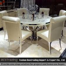 round white marble dining table: marble round dining table marble round dining table suppliers and manufacturers at alibabacom