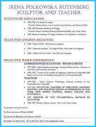 teacher resume post doc resume format for teacher post doc teachers template word s templates