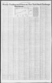 The Star Press from Muncie, Indiana on January 15, 1978 · Page 32