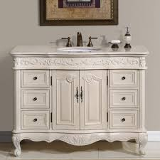 White Bathroom Units Awesome Bathroom Furniture Vanities Houses And Furnitures