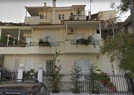 Villa panoramic hill <b>top house</b>, Porto Rafti, Greece - Booking.com