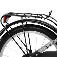 Двухколесный <b>велосипед Puky ZL 18-1</b> Alu 4331 grey серый