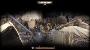 Cheat at Kingdom Come: Deliverance <b>Nexus</b> - Mods and community