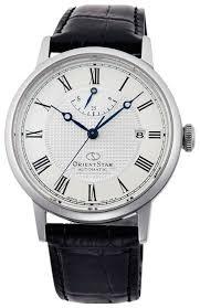 Наручные <b>часы ORIENT</b> AU0002S0 купить по цене 56240 на ...