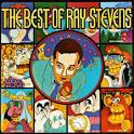 The Best of Ray Stevens [PolyGram]