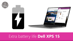 Dell XPS 15 reviews - Ezy4gadgets.blogspot.com