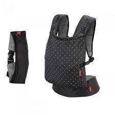 <b>Рюкзак</b>-<b>кенгуру Infantino Zip ergonomic</b> travel carrier - купить в ...