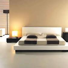 modern and simple bedroom design photos 343 bed design bed design latest designs
